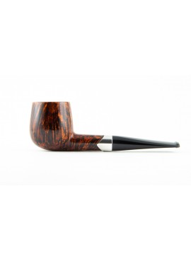 S.Bang - Pipe 1893 Perfect Billiard