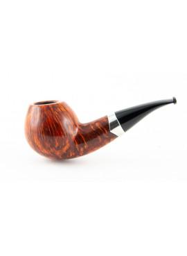 S.Bang - Pipe 1893