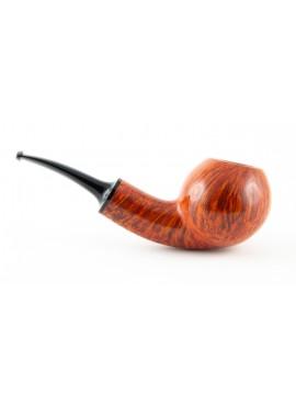 S.Bang - Pipa Numerata 1895