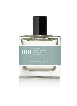 Bon Parfumeur Paris - 001