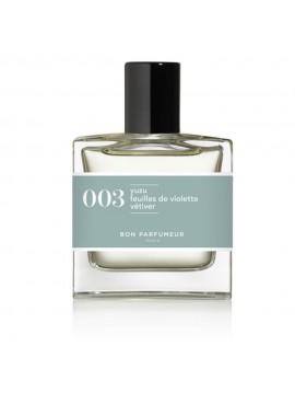 Bon Parfumeur Paris - 003