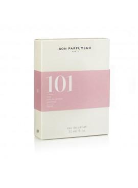 Bon Parfumeur Paris - 101