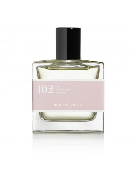 Bon Parfumeur Paris - 102