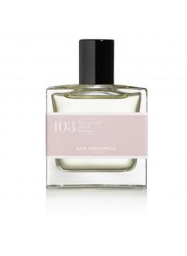Bon Parfumeur Paris - 103