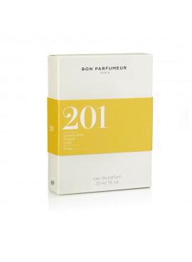 Bon Parfumeur Paris - 201