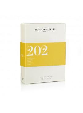 Bon Parfumeur Paris - 202