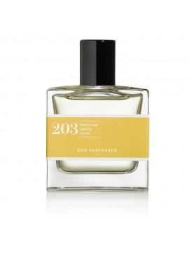 Bon Parfumeur Paris - 203