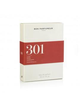 Bon Parfumeur Paris - 301