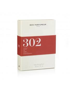 Bon Parfumeur Paris - 302