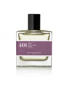 Bon Parfumeur Paris - 401