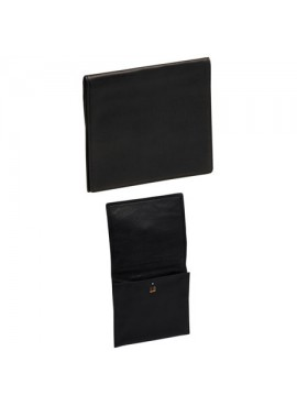 Dunhill Tobacco Pouch