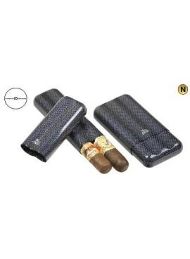 Lubinski - Porta sigari 2 posti