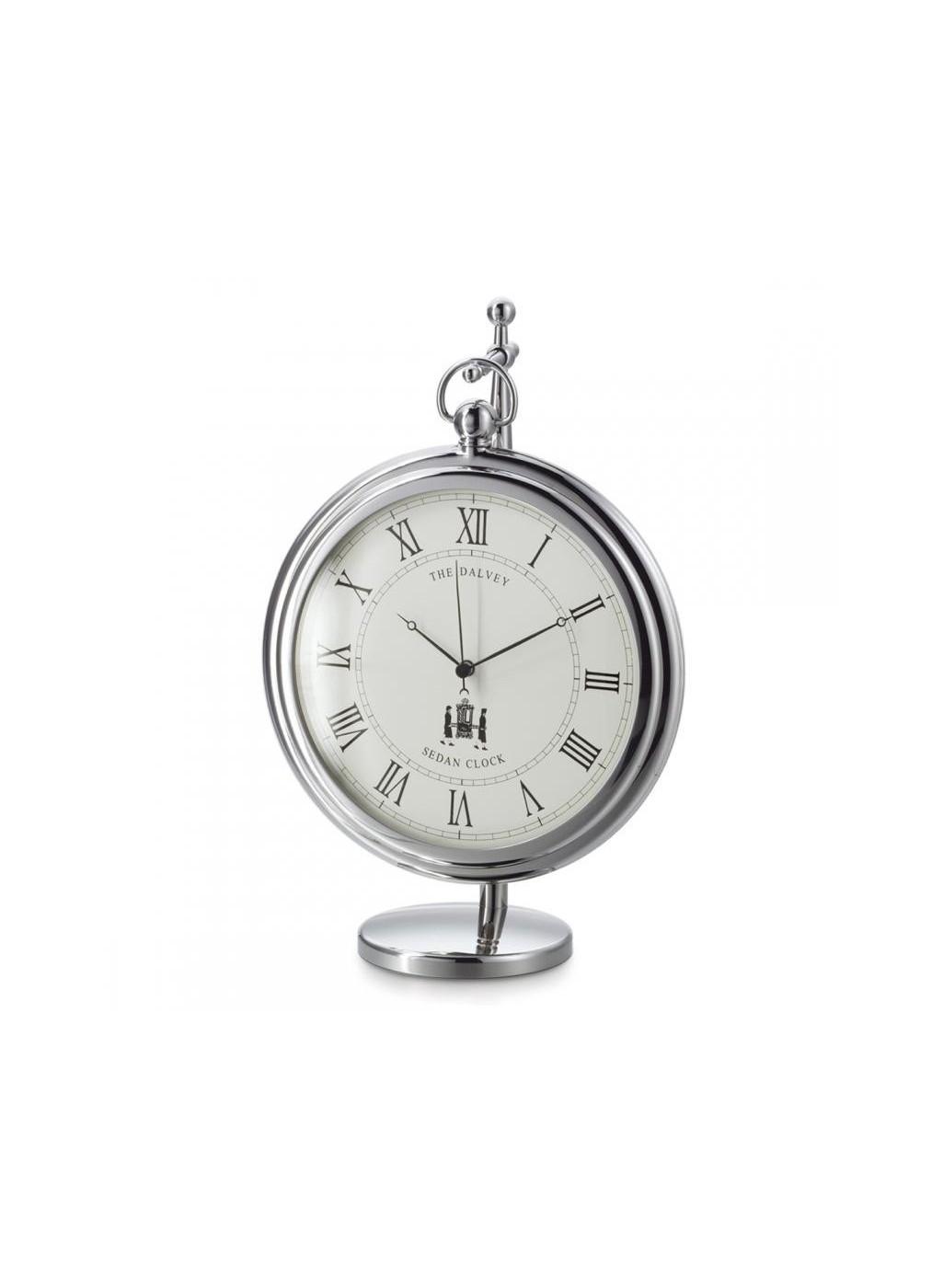 Dalvey orologio da scrivania tabaccheria corti lecco - Dalvey orologio da tavolo ...