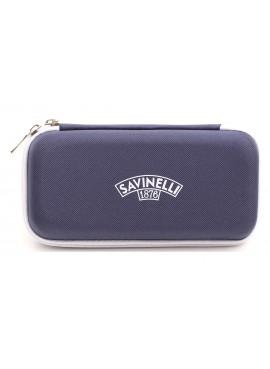 Savinelli -Pipe Sport Edition
