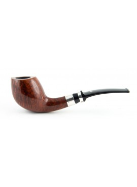 Pipe Stanwell  Pipe of the Year 2011
