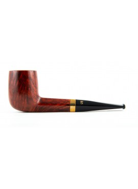 Stanwell - Royal Guard