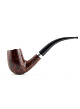 Dunhill - Amber Root 5102
