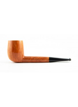 Pipe Mastro Geppetto - Linee 3 Billiard