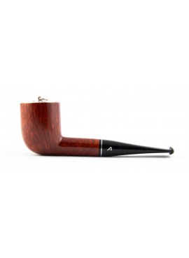 Pipe Ascorti - Limited Edition