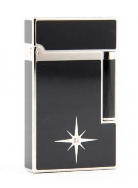 """ST Dupont -Limited Edition """"Star"""""""