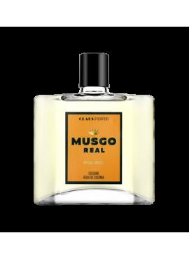 Musgo Real COLOGNE ORANGE AMBER
