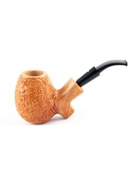 Pipe Caminetto -  08.38 Moustache