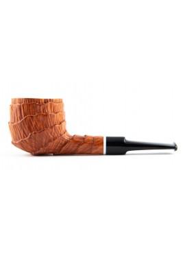 Pipe Castello- Le Dune Shape 44 ( big size)