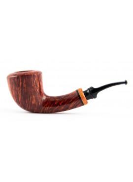 Pipe Winslow  Bent Dublin