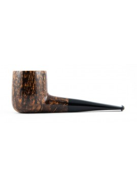 Pipe Castello - 'Castello' GG Billiard