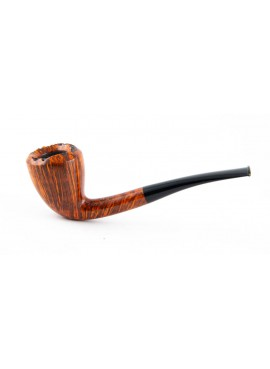 Pipe Tom Eltang - Smooth W/ Rough Top