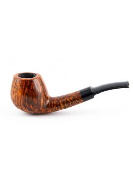 Pipe Tom Eltang - Smooth