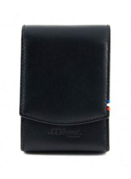 St Dupont Cigarette Pocket case
