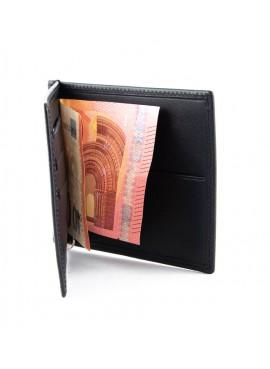 St Dupont wallet