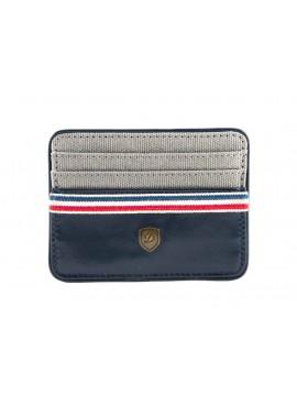 St Dupont Wallet Credit Card