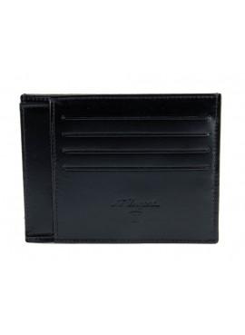 St Dupont Wallet & Credit Card