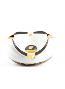 Diadema - Ashtray  Cohiba