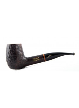 Pipe Savinelli - Limited Edition 2002 Collection