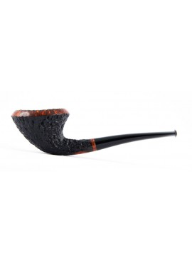 Pipe Suhr Danish Dublin
