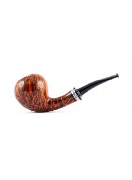 Pipe Suhr Quarter Bent Tulip With Mammoth