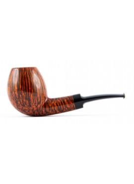 Pipe Suhr Bent Egg