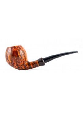 Pipe Suhr Bent