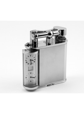 Dunhill - Lighter for Table