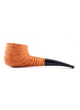 Pipe Castello- Le Dune Shape 55 (KK size)