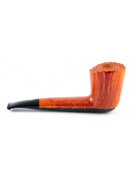 Pipe Castello - 'Collection '   Great Line 1982