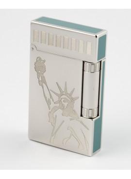 """ST Dupont -Limited Edition """"Statua della libertà""""2002"""