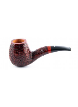 Pipe Caminetto -  06.36  Hawkbill