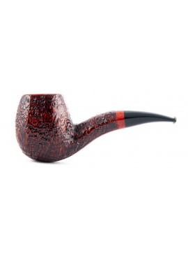 Pipe Caminetto -  06.36  Hawkbill