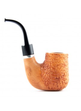 Pipe Caminetto -  08 . 38 Oom Paul Hungarian