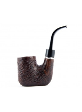 Pipe Caminetto -  06 . 38 Oom Paul Hungarian