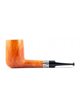 """Pipe Castello - Collection """"Regimental""""  2020 Limited Edition"""